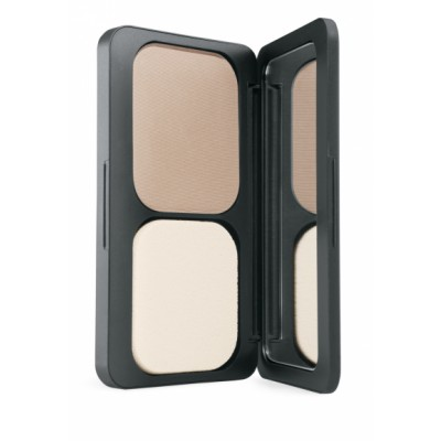 Youngblood Pressed Mineral Foundation Honey 8 g