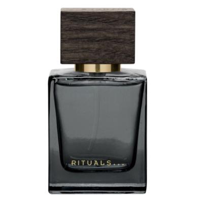 Rituals Roi d'Orient Travel 15 ml