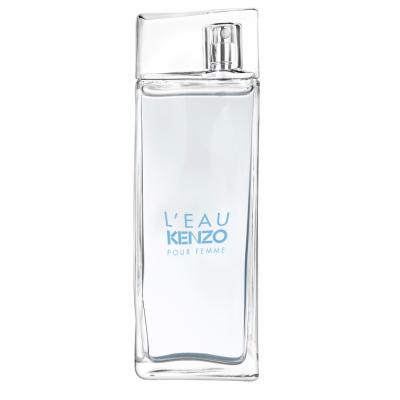 Kenzo L'Eau Par Pour Femme 100 ml