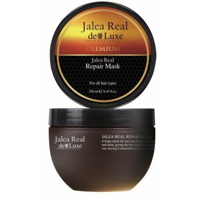 Jalea Real De Luxe Repair Mask 250 ml
