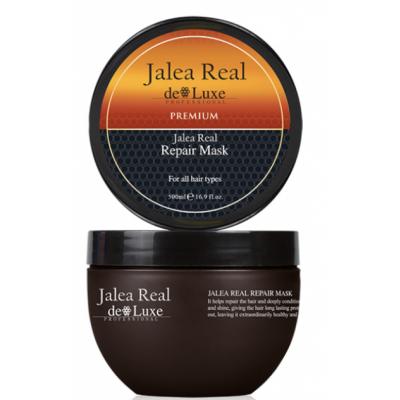 Jalea Real De Luxe Repair Mask 500 ml