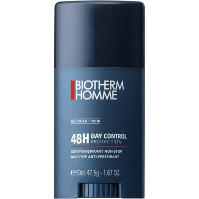Biotherm Homme Day Control Deostick 50 ml