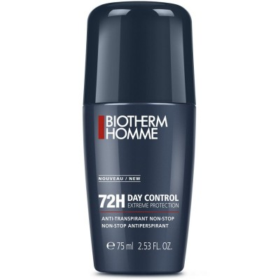 Biotherm Homme 72H Day Control Deo Roll On 75 ml