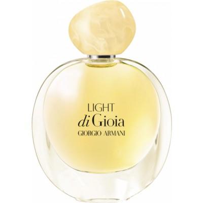 Giorgio Armani Light Di Gioia EDP 50 ml