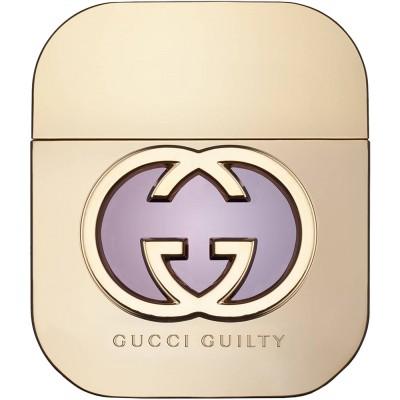 Gucci Guilty Intense 50 ml