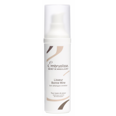 Embryolisse Smooth Radiant Complexion 40 ml