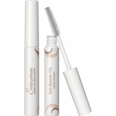 Embryolisse Lashes Booster 6,5 ml