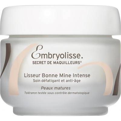 Embryolisse Intense Smooth Radiant Complexion 50 ml
