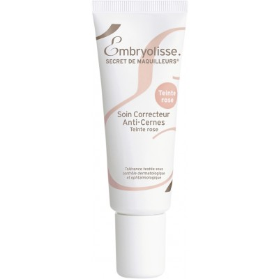 Embryolisse Concealer Correcting Care Pink 8 ml