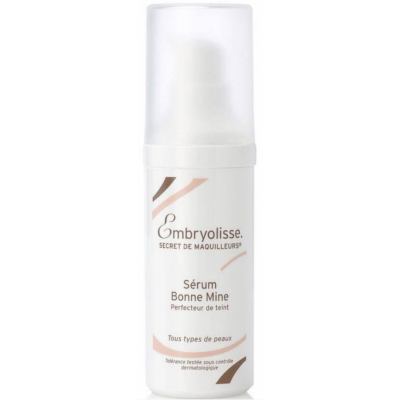 Embryolisse Radiant Complexion Serum 30 ml
