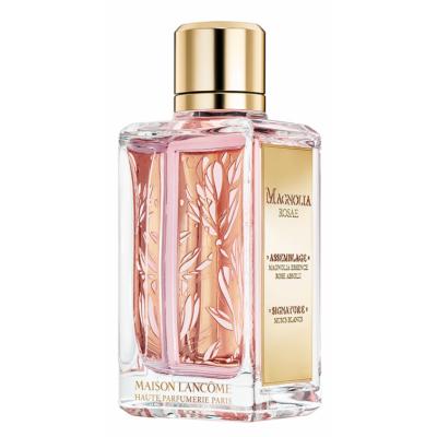 Lancôme Magnolia Rosae EDP 100 ml