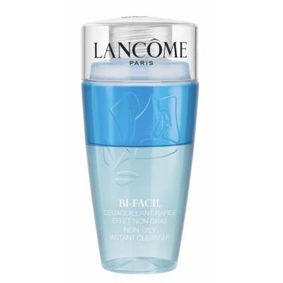Lancôme Bi-Facil Non Oily Instant Cleanser 75 ml