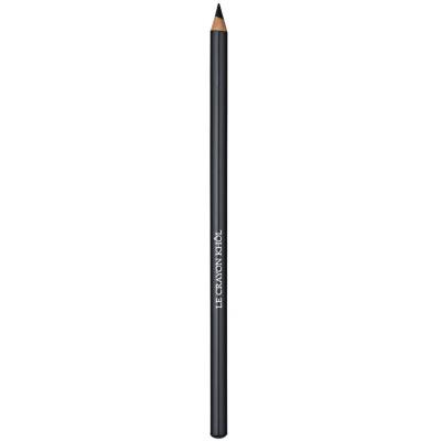 Lancôme Le Crayon Khol 01 Black 1,8 g