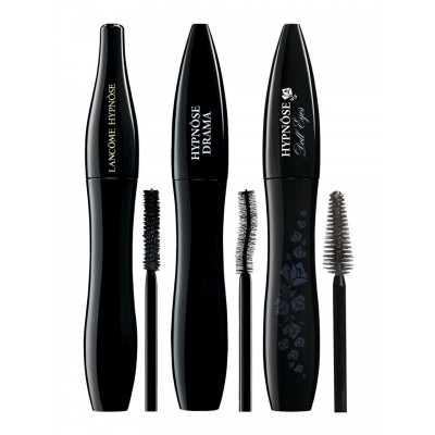 Lancôme Hypnose Mix Mascara Trio 3 x 6,5 ml