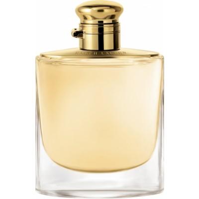 Ralph Lauren Woman EDP 100 ml