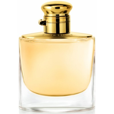 Ralph Lauren Woman EDP 50 ml