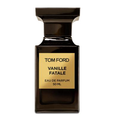 Tom Ford Vanilla Fatale EDP 50 ml
