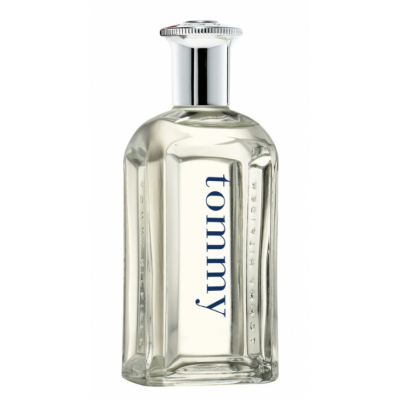 Tommy Hilfiger Tommy For Men 50 ml