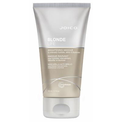 Joico Blonde Life Brightening Mask 50 ml