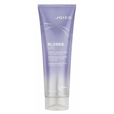 Joico Blonde Life Violet Conditioner 250 ml