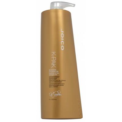 Joico K-Pak Intense Hydrator 1000 ml