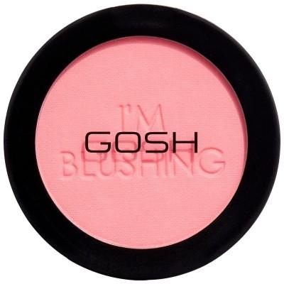 GOSH I'm Blushing 002 Amour 5,5 g
