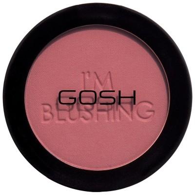 GOSH I'm Blushing 003 Passion 5,5 g