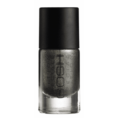 GOSH Nail Lacquer 612 Galaxy 8 ml