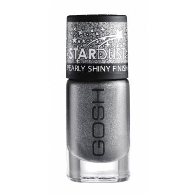 GOSH Nail Lacquer 631 Million Stars 8 ml