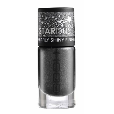 GOSH Nail Lacquer 632 Night Sky 8 ml