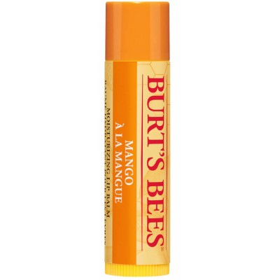 Burt's Bees Lip Balm Mango 4,25 g