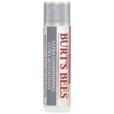 Burt's Bees Lip Balm Ultra Conditioning 4,25 g