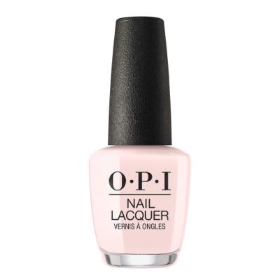 OPI Lisbon Wants Moor 15 ml