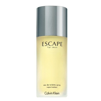 Calvin Klein Escape For Men 50 ml