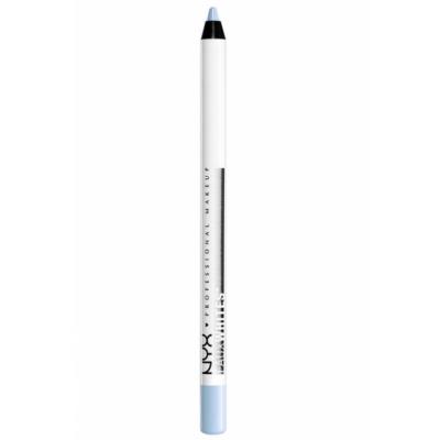 NYX Faux Whites Eye Brightener Baby Powder 1,1 g