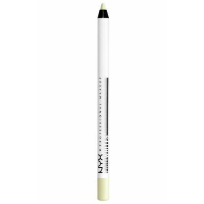 NYX Faux Whites Eye Brightener Honeydew 1,1 g