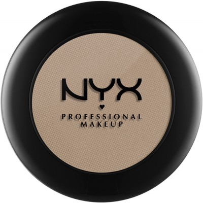 NYX Nude Matte Eye Shadow Tryst 1,5 g