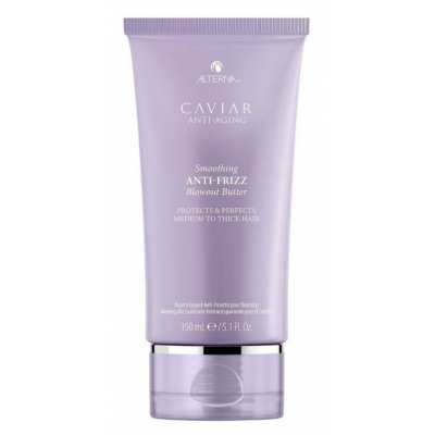 Alterna Caviar Anti-Aging Anti-Frizz Blowout Butter 150 ml