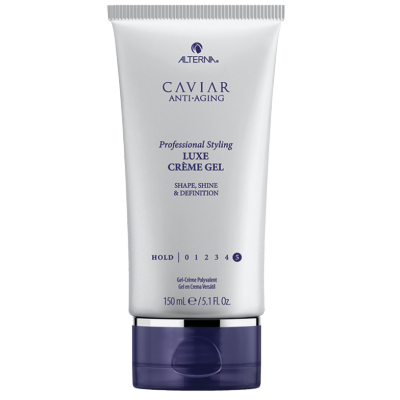 Alterna Caviar Anti-Aging Luxe Creme Gel 150 ml
