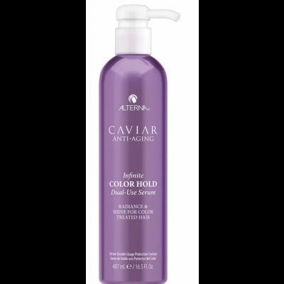 Alterna Caviar Infinite Color Hold Dual-Use Serum 487 ml