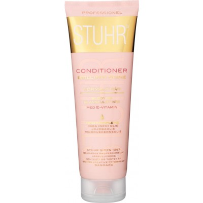 Stuhr Brilliant Shine Conditioner 250 ml