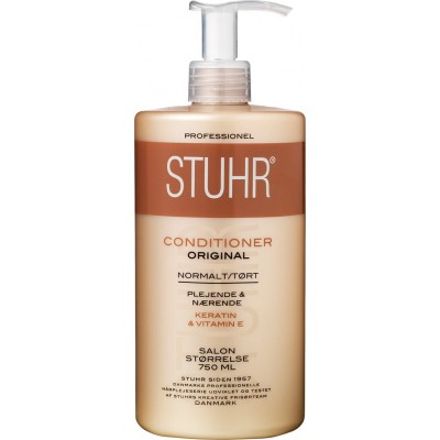 Stuhr Original Conditioner 750 ml