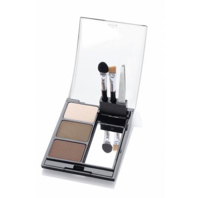 Ardell Brow Defining Palette Medium 4 g
