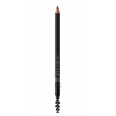 Glo Skin Beauty Precision Brow Pencil Taupe 1 stk