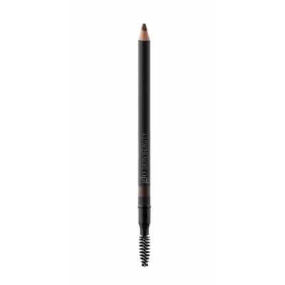Glo Skin Beauty Precision Brow Pencil Brown 1 stk