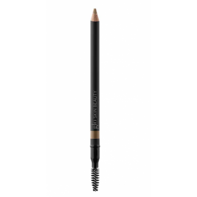 Glo Skin Beauty Precision Brow Pencil Blonde 1 stk