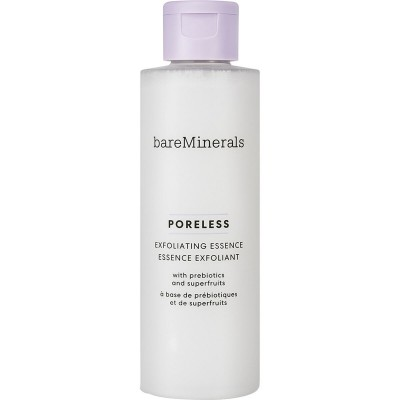 BareMinerals Poreless Exfoliating Essence 150 ml