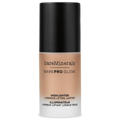 BareMinerals Barepro Glow Highlighter Free 14 ml
