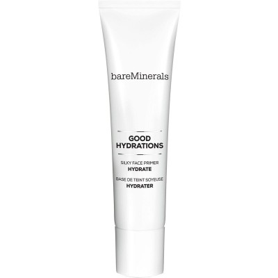 BareMinerals Good Hydrations Silky Face Primer 30 ml