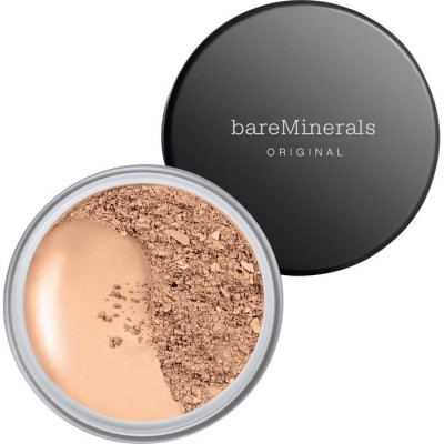 BareMinerals Original Foundation Fair SPF15 8 g